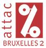 Attac Bruxelles 2