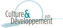 Culture et développement ASBL