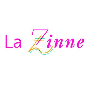 Zinne - Soirée d'information à Anderlecht