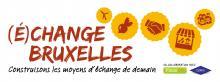 Echange Bruxelles
