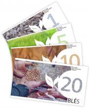 """Un """"Samedi de la Transition"""" dédié à la monnaie locale complémentaire à Braine-l'Alleud"""