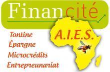 Le groupe local AIES organise des portes ouvertes