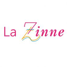 Apéro Zinne à Saint-Gilles (Tricoterie)