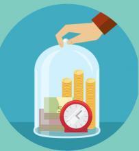 micro-épargne Financité