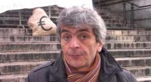 Scindons les banques ! Interview de Bernard Bayot (RFA)