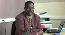 Une seule façon d'envoyer des fonds ? Témoignage d'Alioune Diop