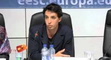 Efin conference - 25 may 2012 - PANEL3 SCHURJIN