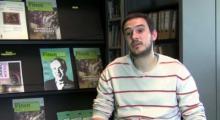 Conséquences de la spéculation alimentaire et situation en Belgique - Arnaud Marchand