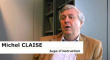 Interview de Michel Claise - Combien coûte l'impunité fiscale ? #stopimpunitefiscale