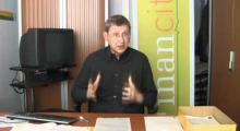 Interview de Jean-Jacques Jespers