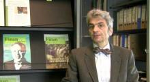 Intervirew de Bernard Bayot, directeur de Financité - L'activisme actionnarial