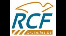 Existe-t-il une banque éthique en Belgique ? Q6