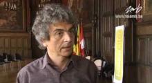 FINANcité à Mons : Lancement du Groupe Local montois 24/04/10